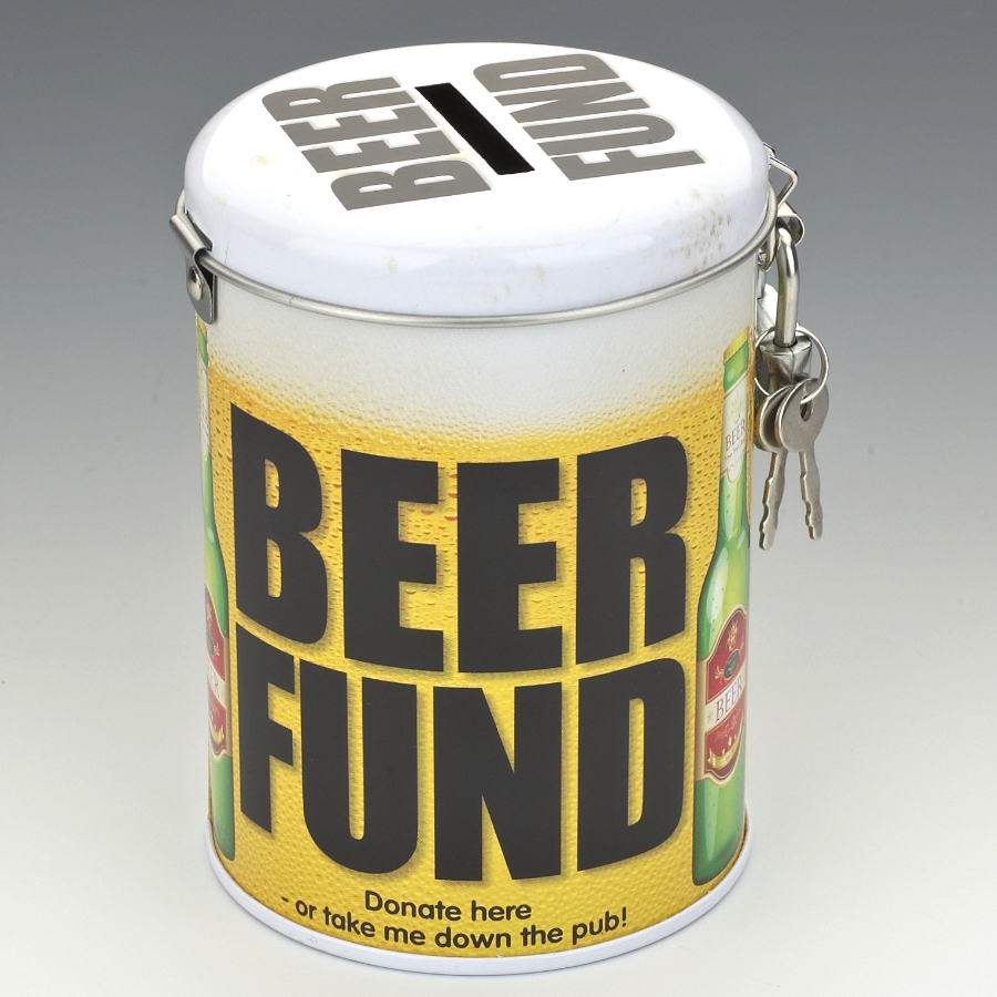Exploiting Arbitrage For Beer Money: An Early Sign Of A Successful Entrepreneur